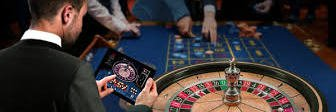 Casinos live