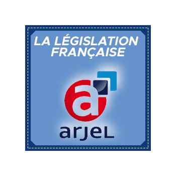 legislation française